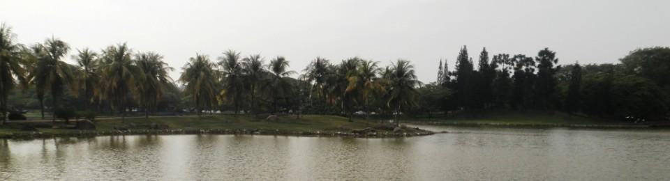 Aeshah Adlina's Weblog