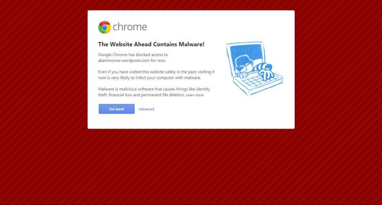 Malware-Abah