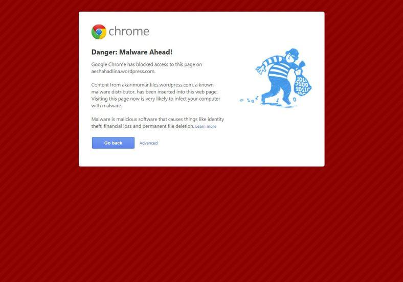 Malware-Aeshah2