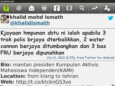 khalid-tweet