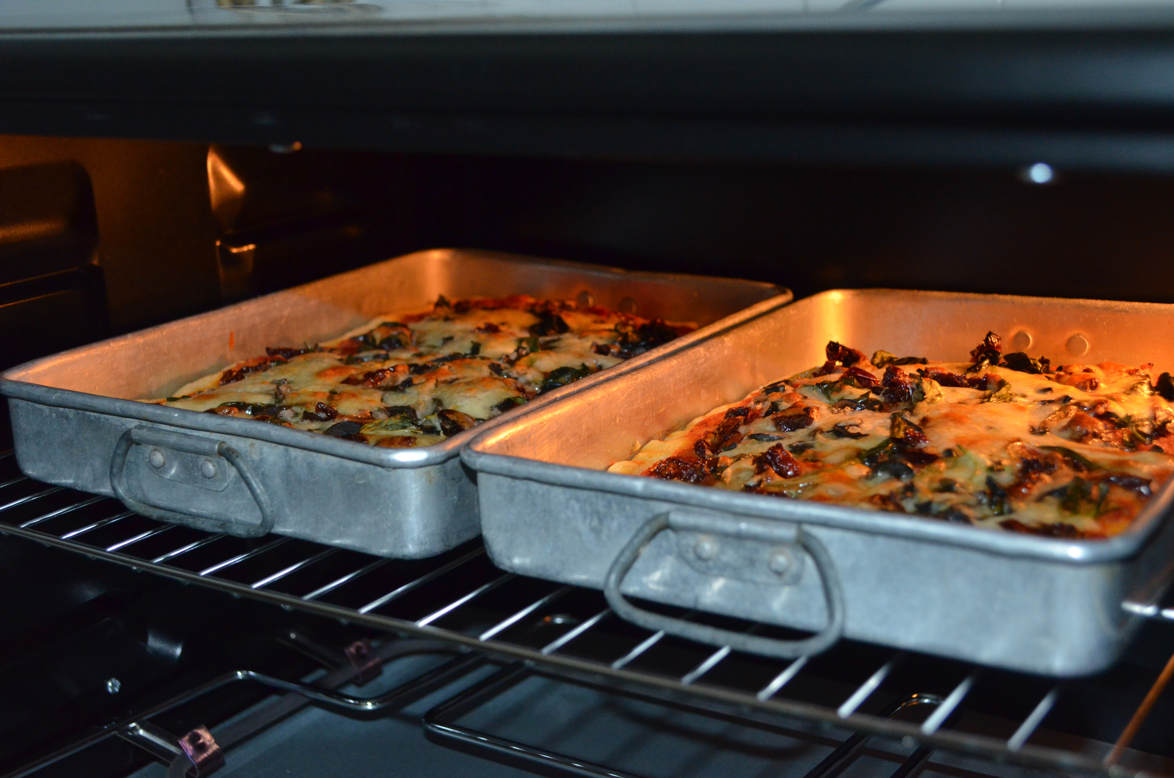 Pizza-Oven2