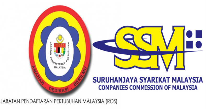 Logo-ROS+SSM