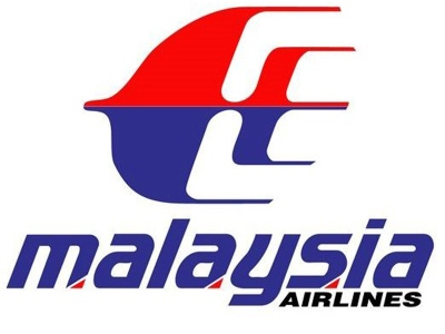 List of Passengers flight MH370/ Senarai penumpang pesawat MH370