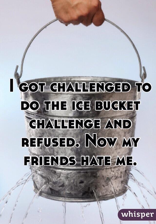 ALS Ice Bucket Challenge-Meme2