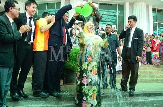ALS Ice Bucket Challenge-MPSP president3