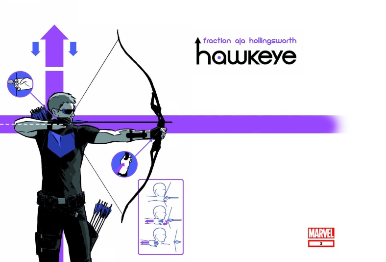 Hawkeye-Cross