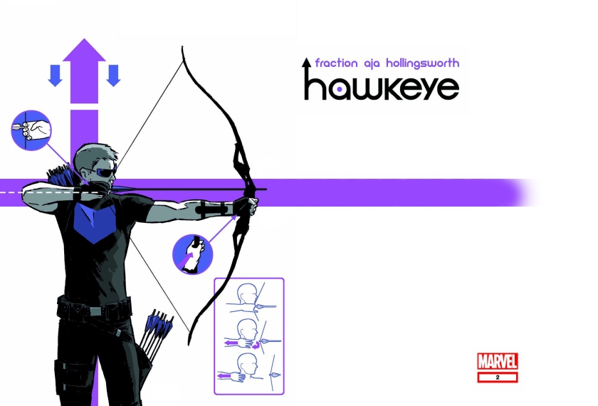 Hawkeye-Cross
