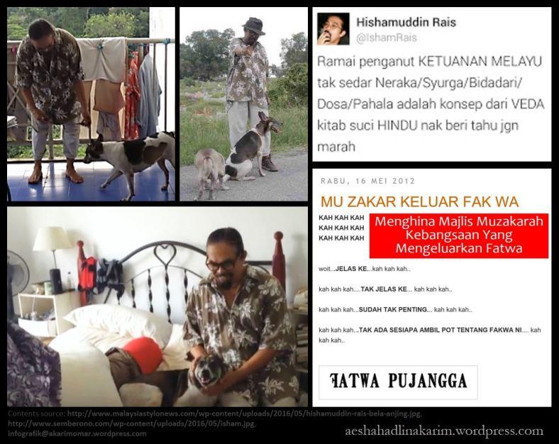 hishamuddin-rais-liberal