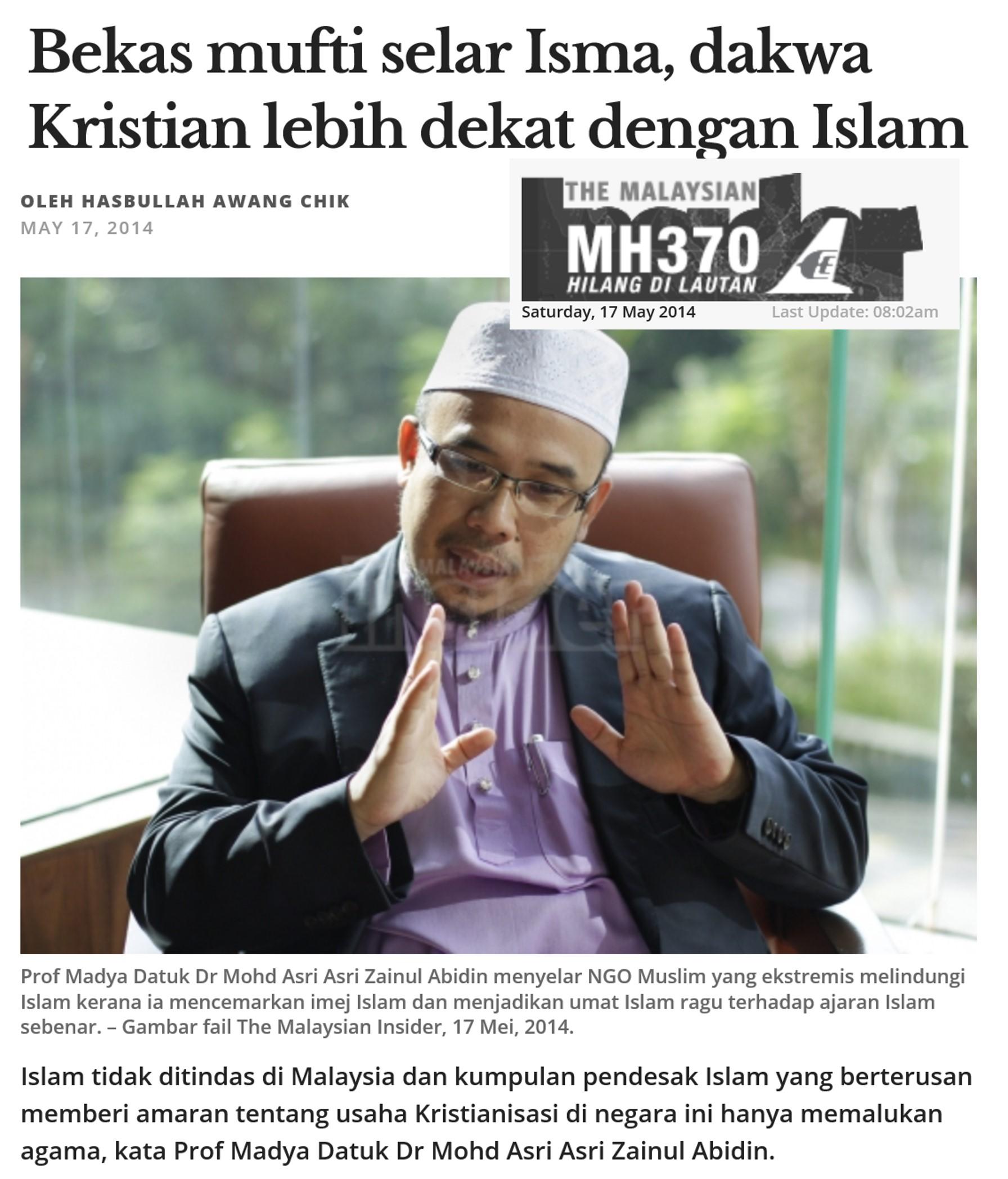 maza-kristian-dekat-islam